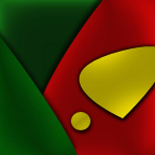Ridmik Bangla Dictionary - Apps on Google Play
