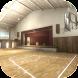 脱出ゲーム 体育館からの脱出【学校脱出シリーズ5弾】 - Androidアプリ