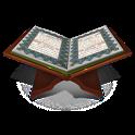 Sesli Elifba icon