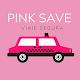 PinkSave APK