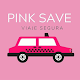 PinkSave