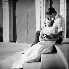Wedding photographer Yuliya Karrara (YuliyaCarrara). Photo of 17.10.2016