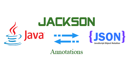 Learn Jackson Json Java Programming Course - Apps on Google Play