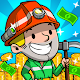 Ore tycoon-idle Mining game APK