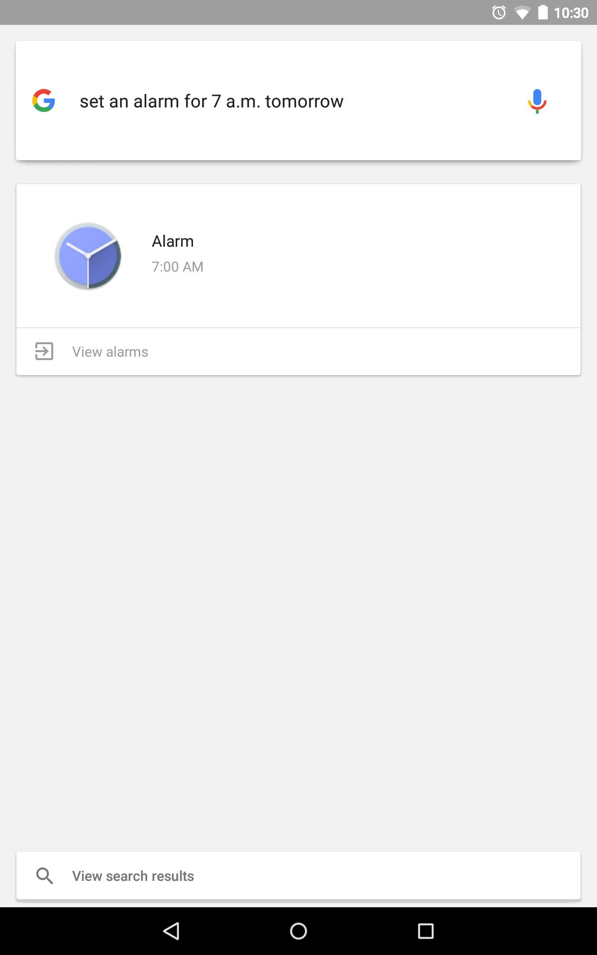 Google screenshot #17