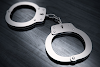 Police rescue 11 kidnapped Ethiopians from Johannesburg storage facility - SowetanLIVE