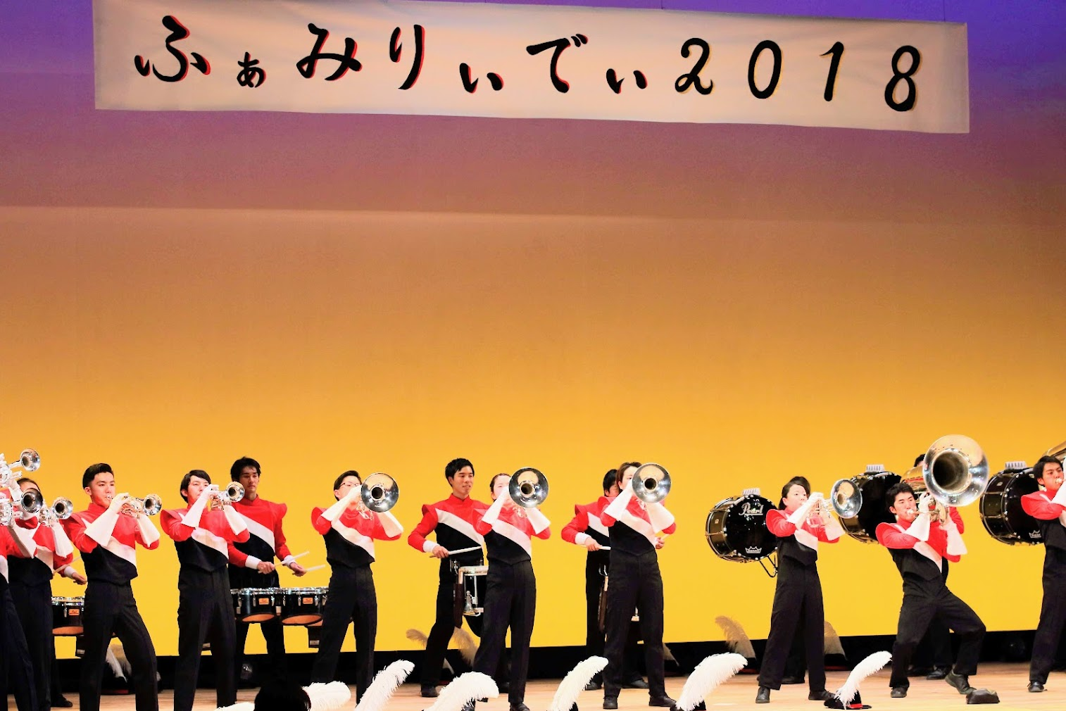 takarajima1