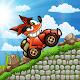 CTR Nitro Crash Racing Team Game Fueled per PC Windows