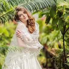 Wedding photographer Elena Lipatnikova (Smolic). Photo of 18.07.2017