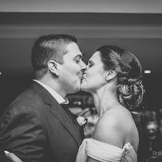 Wedding photographer Ralitsa Krushkova (rkrushkova). Photo of 19.08.2018