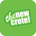 TheNewCrete icon
