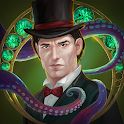 The Emerald Maiden: Symphony of Dreams icon