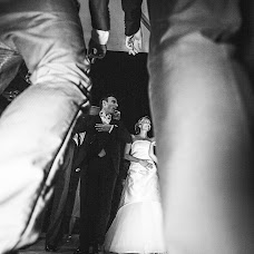 Wedding photographer luciano marinelli (studiopensiero). Photo of 14.06.2016
