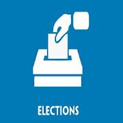 Exit Poll India APK