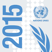 2015 ONUG Rapport Annuel