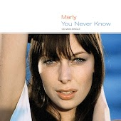 You Never Know (Morjac Radio Mix)