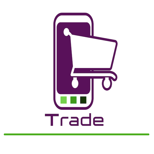 Red Trade file APK for Gaming PC/PS3/PS4 Smart TV