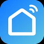 Smart Life - Smart Living 3.6.0