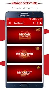 GariDekh – Buy or Sell any Car 3.0.0 Android APK Mod 1
