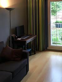 chambre à La Queue-en-Brie (94)