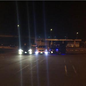 ワゴンR MH21S のカスタム事例画像 yuto  さんの2018年11月11日17:57の投稿