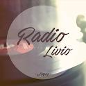 Radio Livio