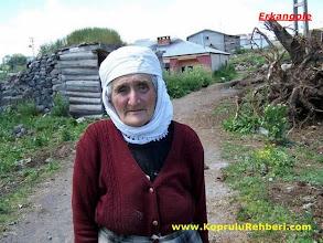 Photo: Kıtan KARAKUŞ