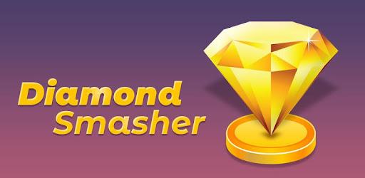 Diamond Smasher for PC
