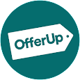 OfferUp - Buy. Sell. Offer Up vesion 2.15.3
