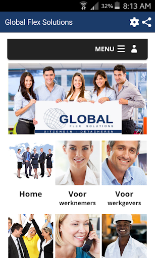 Global Flex Solutions