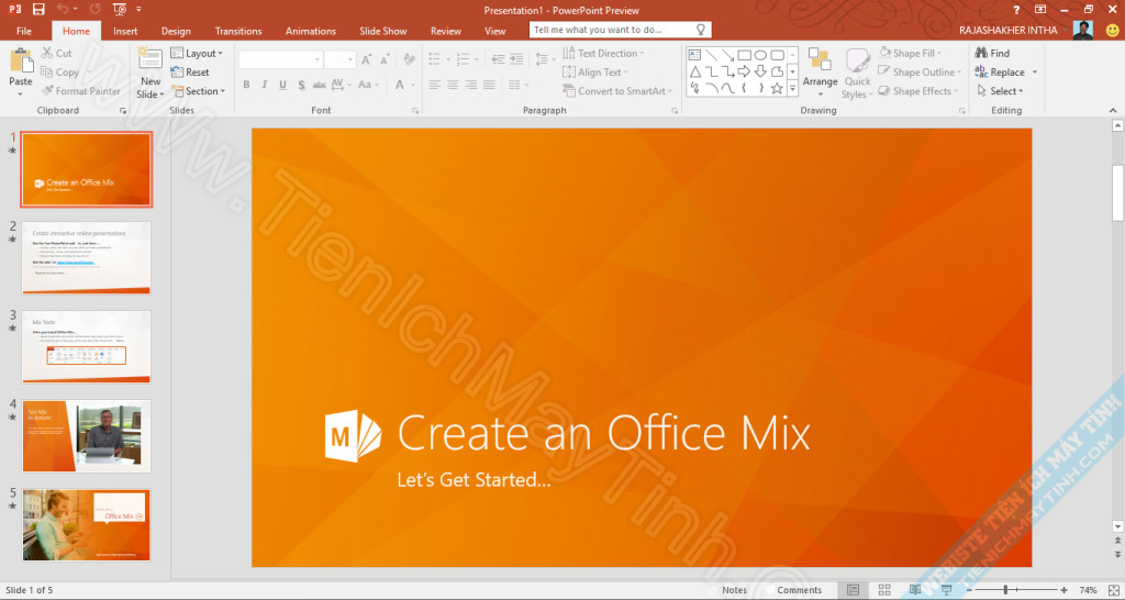 Download office 2016 professional plus b n ch nh th c - Download office 2013 full crack key ban quyen ...