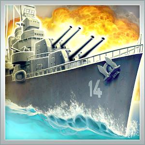 1942 Pacific Front MOD APK 1.7.0 (Unlimited Money)