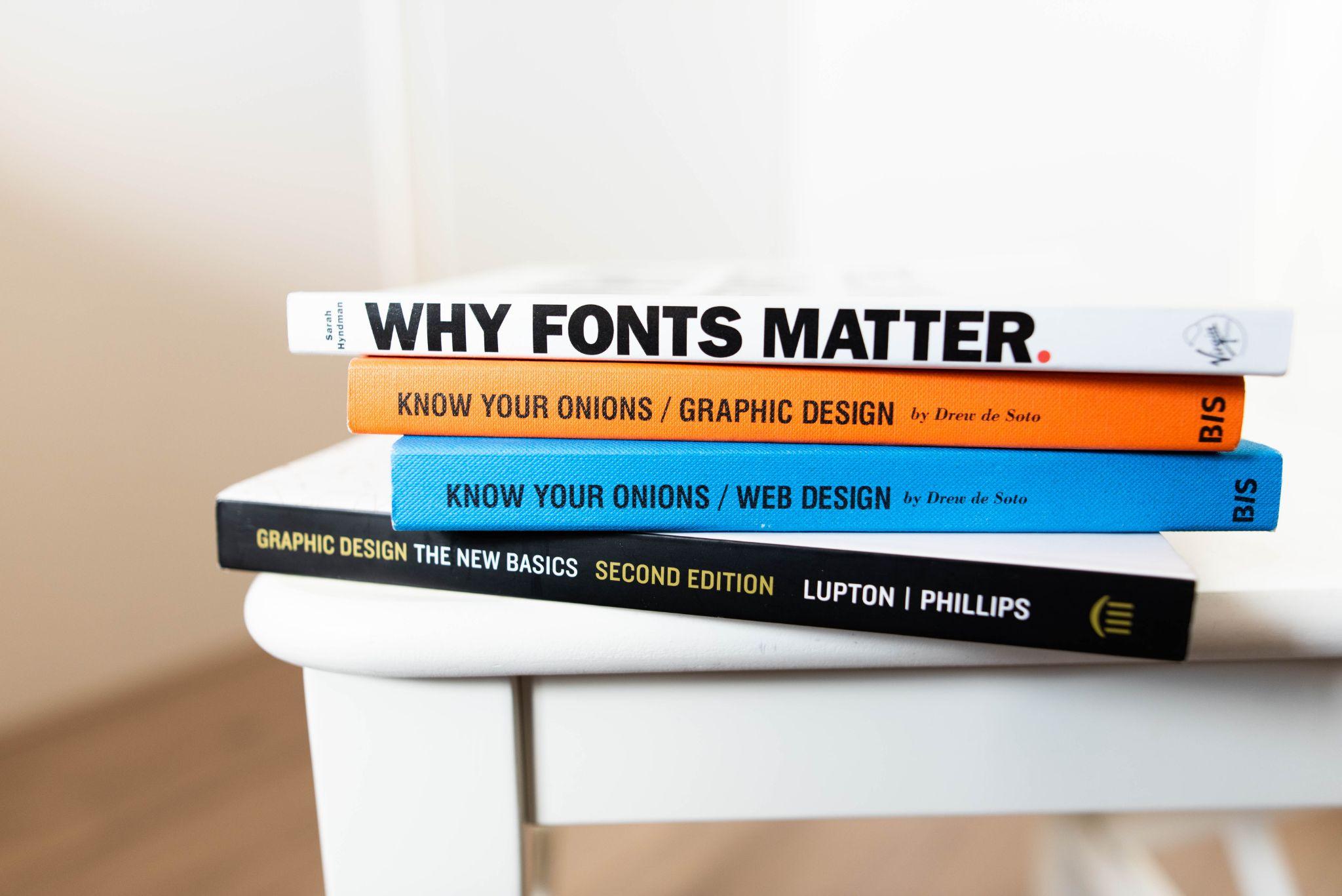graphic design business insurance