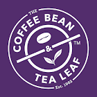 The Coffee Bean® Rewards icon