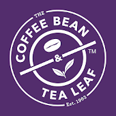 The Coffee Bean® Rewards
