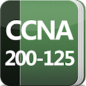 Cisco CCNA Routing and Switching: 200-125 Exam icon