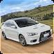 Real Car Driving Simulator - Androidアプリ
