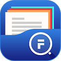 File Manager - File Browser & Explorer For Android icon
