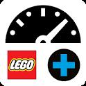 LEGO® TECHNIC™ CONTROL+ icon