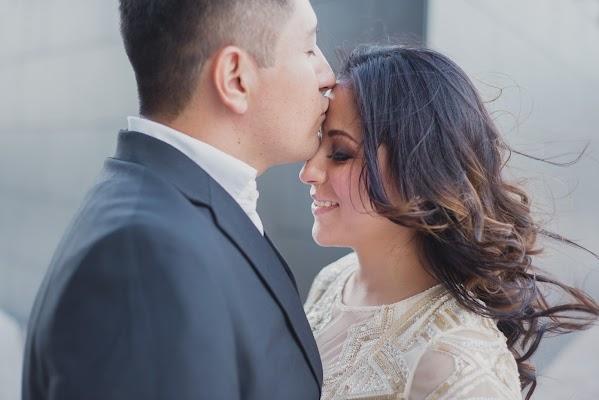 Fotógrafo de bodas Claudia Santiago (claudiasantiago). Foto del 01.09.2015