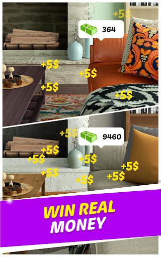 Lucky Home - Houseu00a0Design & Decor to Win Big filehippodl screenshot 24