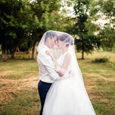 Wedding photographer Vladislav Novikov (vlad90). Photo of 10.11.2017