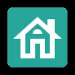 Resi Tech icon