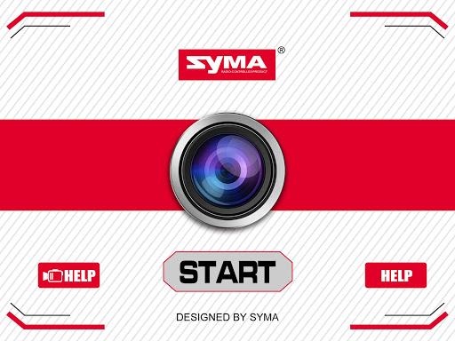 SYMA GO 8.2.3-build20170627 screenshots 3