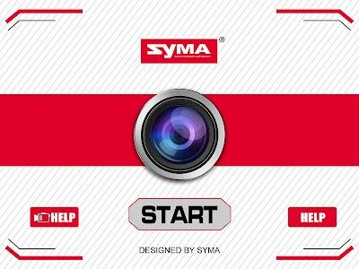 SYMA GO screenshot 2