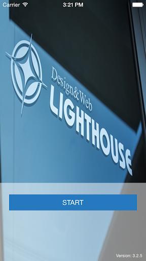 有限会社 ライトハウス