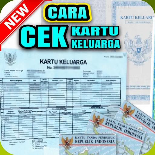 Download Cara Cek Kk Online Kartu Keluarga Praktis Free For Android Cara Cek Kk Online Kartu Keluarga Praktis Apk Download Steprimo Com