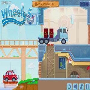 Wheely5.jpg