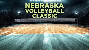 Nebraska Volleyball Classic thumbnail
