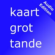 Eng Afrikaans Audio FC